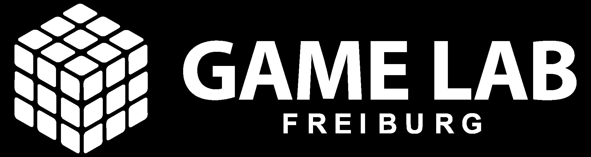 GameLab Freiburg
