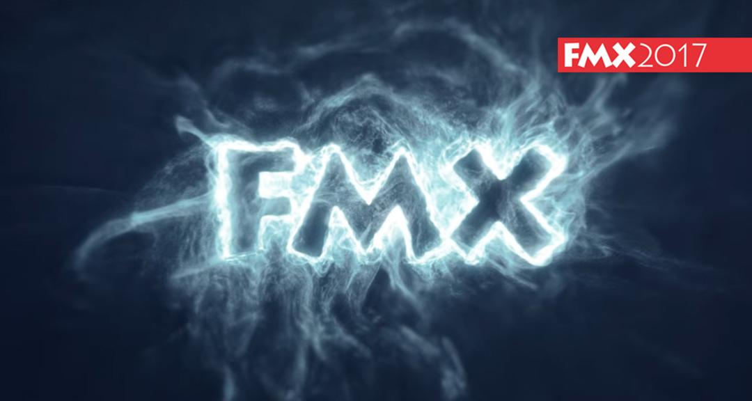 FMX 2017 – Beyond Everything
