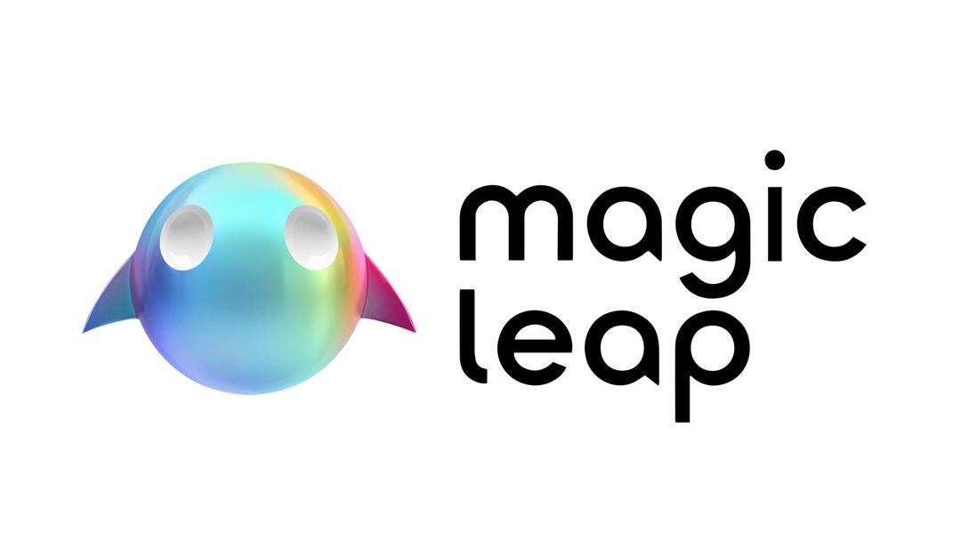 2018  – das Jahr von Magic Leap und Augmented Reality?