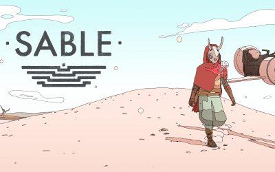 Heiß erwartet: Sable
