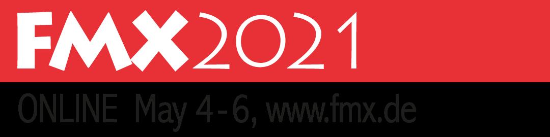 FMX 2021 – Pressemitteilung #9 – Doug Trumbulls Vision vom Kino der Zukunft, die FMX hat eine neue Webseite und Online-Event-Plattform